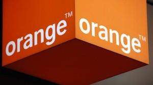 Orange no puede cobrar por portar sus líneas a Amena