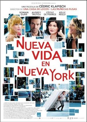 cartel-Nueva-vida-en-NY