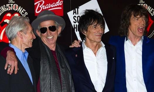 Rolling-Stones-2012