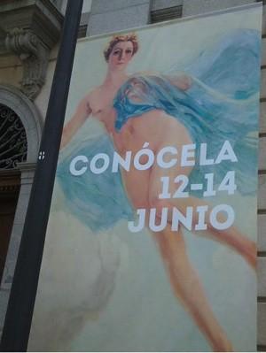 cartel-justicia-desnudo