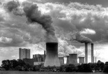 energia-carbon-co2