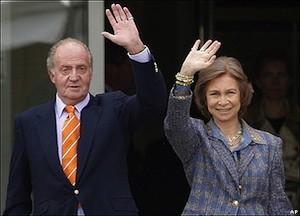 reyes-Juan-Carlos-y-Sofia