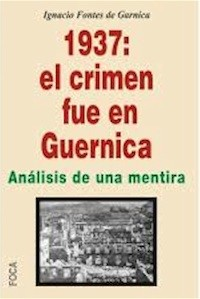 1937-Guernica-Fontes