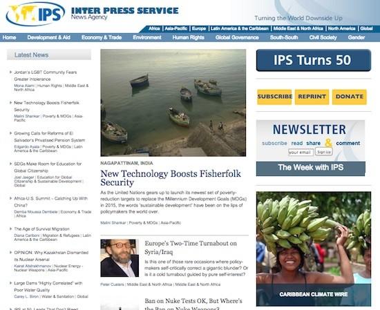 IPS-portada