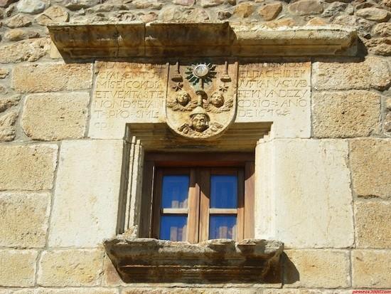 Palencia-Santa-Maria-Casona