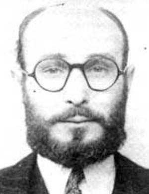 Juan-Pujol-Garcia