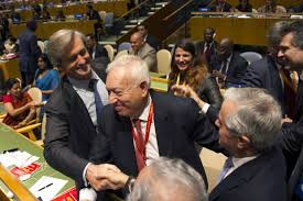Margallo-ONU-Consejo-Seguridad