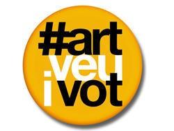 artveuivot-1-Chapa-derecho-decidir