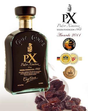 px-solera-fundacion