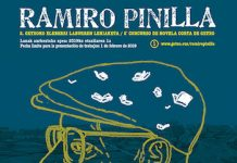 Getxo Ramiro Pinilla 2
