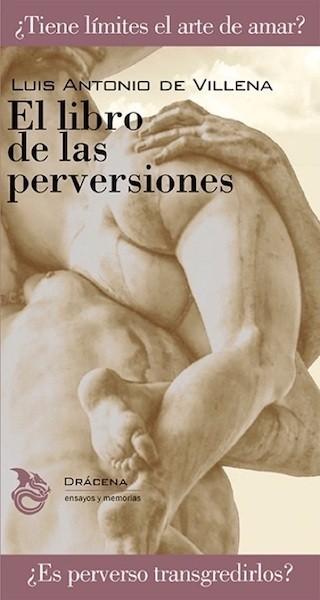 Banner perversiones