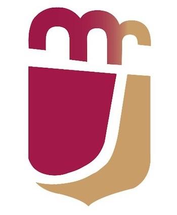 Barbastro escudo