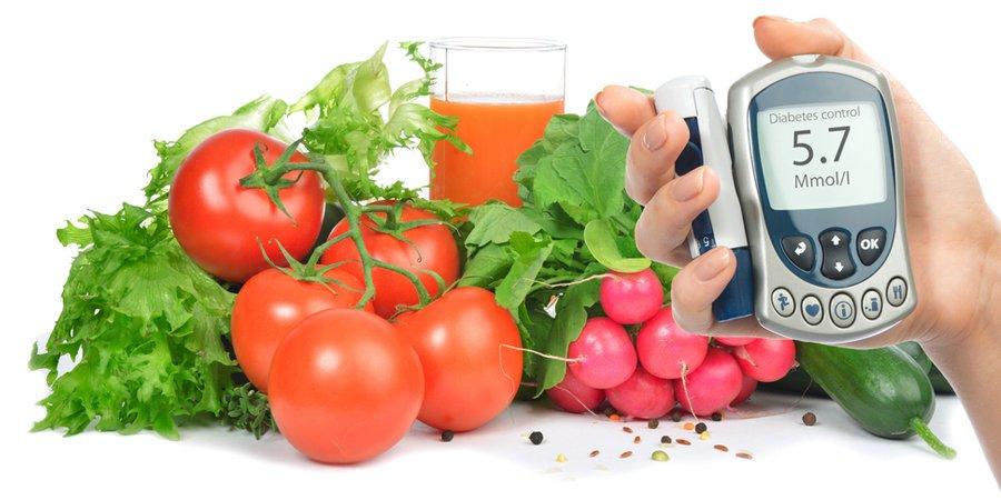 dieta y ejercicio pre diabetes