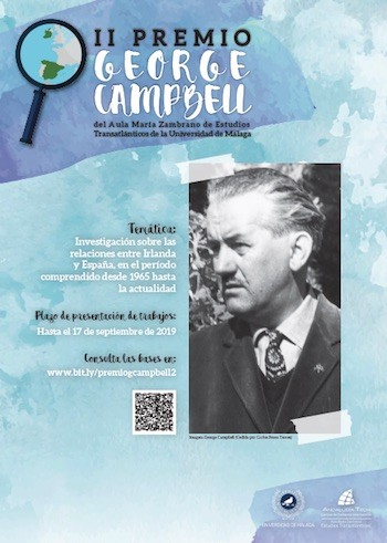 II Premio George Campbell
