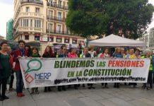 MERP blindar pensiones