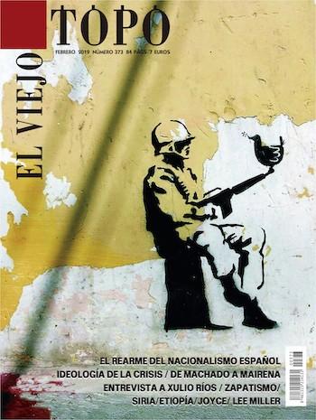 EVT 373 Viejo Topo FEB2019