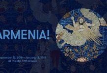 MET Armenia ENE2019