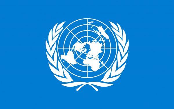 Declarado el 3 de mayo Día Nacional de la Convención sobre los Derechos de las Personas con Discapacidad | Periodistas en Español