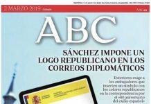 ABC portada 2MAR2019
