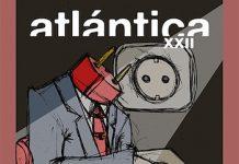 ATL61 portada