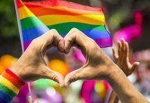 Movimiento LGBTI