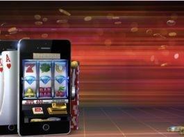 elegir mejores casinos online