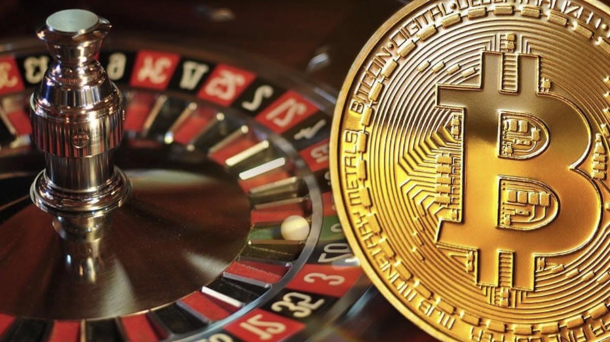 Bitcoin casinò: I migliori siti di giochi e slot che accettano BTC