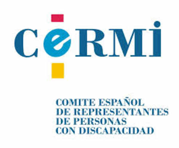 Cermi, logo