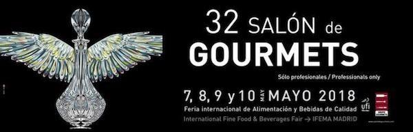 32-salon-de-gourmets banner