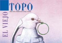 360-El-VIejo-Topo