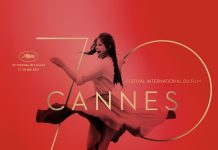 70-Cannes-2017-cartel
