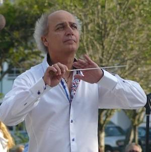 ABianco-MISO-concierto-Marturet