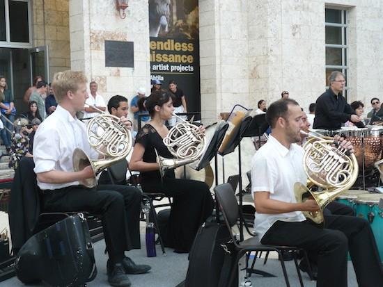 ABianco-MISO-concierto-musicos