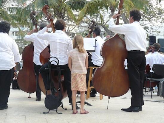 ABianco-MISO-concierto-niña
