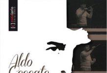 Aldo Ceccato portada