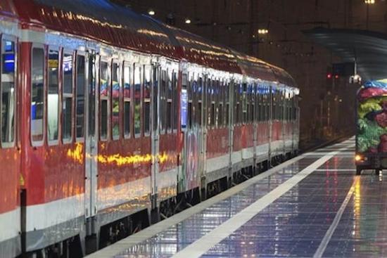 Alemania-ferrocarriles-Deutsche-Bahn-Foto-Telesur