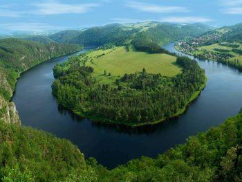 Amazonia Colombia