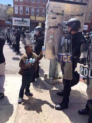 Baltimore-violencia-racial