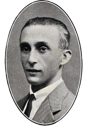 Amós Acero, primer alcalde democrático de Vallecas