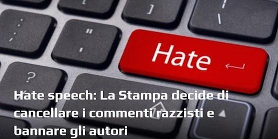 CartaDiRoma-Stampa-racismo