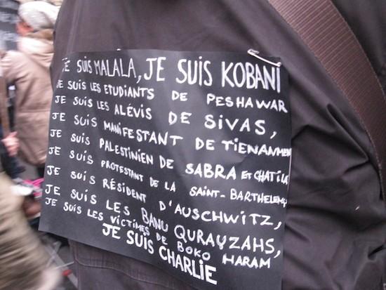 Charlie-Hebdo-Paris-20150111-je-suis-malala