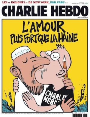 Charlie-Hebdo-amor-ira
