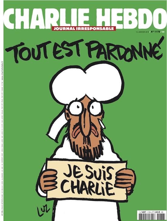 Charlie-Hebdo-tout-est-pardonne