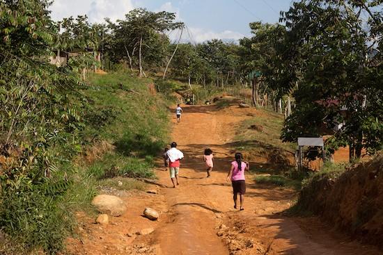 Costa Rica primera en firmar convención contra el racismo y la intolerancia