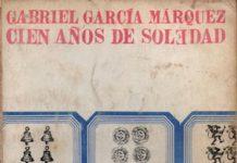 Editorial Sudamericana, primera edición de Cien años de soledad