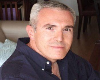 Emilio Lara escritor