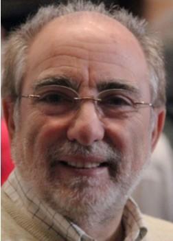 Félix Muriel Rodríguez