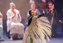 Gala-Mujeres-Flamenco-Madrid