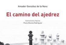 González de La Nava ajedrez cubierta