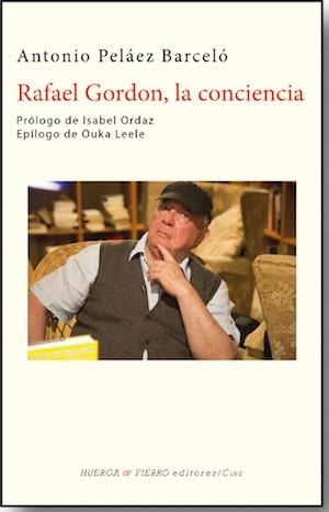 Gordon-la-conciencia-portada